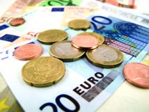 Baisse de l'euro   Quelles implications  pour l'économie marocaine ?