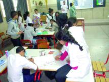 Injaz Al-Maghrib s'engage  à former près de 70.000 jeunes à l'entrepreneuriat