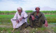 """Le film égyptien """"Je suis le peuple"""" remporte le Grand Prix du FIDADOC"""
