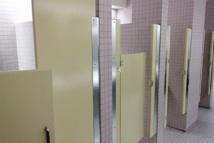 L'absence d'équipements sanitaires fonctionnels impacte la qualité de la scolarisation
