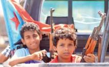 Le Yémen  se rapproche d'une trêve humanitaire