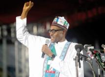 Réalités et espoirs  au Nigeria de Buhari