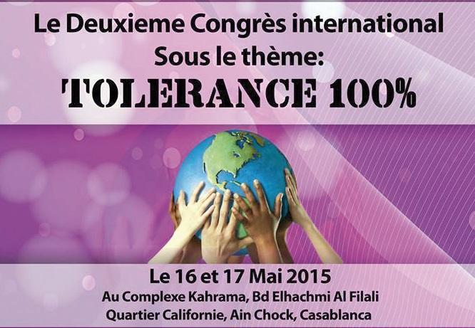 Le Maroc entre extrémisme et coexistence