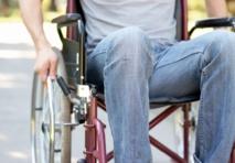 L'image des personnes handicapées dans les médias nationaux