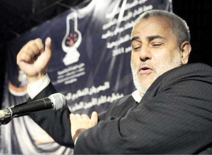 """Le chef du gouvernement favorable à la légalisation des """"crimes d'honneur"""""""
