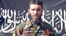 Les jihadistes d'Al-Mourabitoune au Sahel se rallient à l'Etat islamique