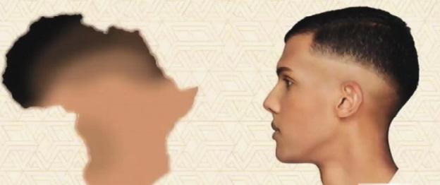 Première tournée africaine pour Stromae