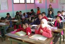 Améliorer les conditions d'éducation au sein des écoles rurales