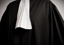 Un citoyen ulcéré par les honoraires « exagérés » de son avocat