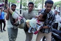 Regain de tension à la veille de l'expiration de le trêve au Yémen