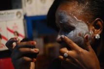 La Côte d'Ivoire interdit les produits de dépigmentation de la peau