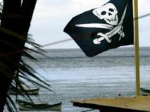 Le trésor d'un célèbre pirate  découvert à Madagascar