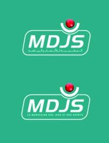 La MDJS a contribué pour 257 MDH  à la promotion du sport national en 2014