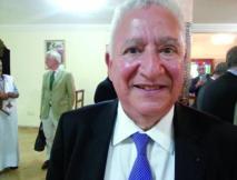 Jean-Daniel Trodjman: Il faut donner à Dakhla un cachet spécifique