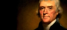 L'ouverture de Thomas Jefferson sur l'islam mis en avant à Rabat