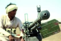 Reprise des raids aériens après l'expiration de la trêve au Yémen