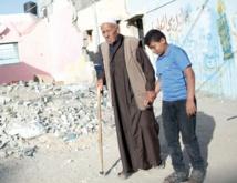 HRW dénonce les dérives israéliennes