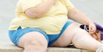 Plus de 10% d'enfants marocains atteints d'obésité