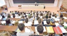 Changement de statut des étudiants étrangers en France