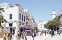 Démantèlement de 61 bandes criminelles à Essaouira