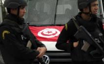 Un présumé terroriste marocain arrêté à Milan
