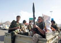 Pourparlers de paix sur le Yémen le 28 mai sous l'égide de l'ONU