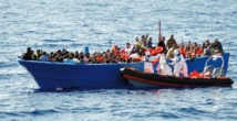 Recherche désespérée d'une solution à la crise des migrants en Asie du Sud-Est
