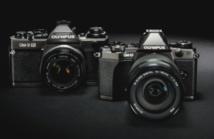 Appareils photo hybrides, la nostalgie développe les ventes