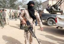 Combats intenses entre Touaregs et pro-gouvernementaux au Nord du Mali