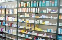 Rappel pour le respect des horaires réglementaires par tous les pharmaciens