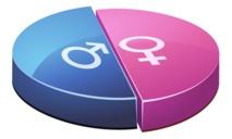 La parité homme-femme entre l'institutionnel et la réalité