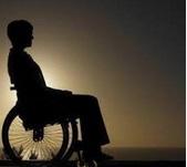 Consacrer les droits des personnes handicapées