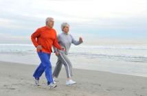 30 minutes de sport  par jour aussi bénéfique que d'arrêter de fumer
