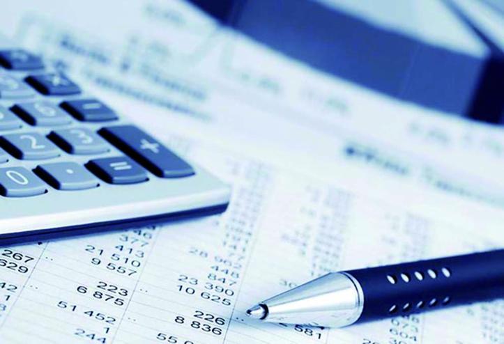 La fiscalité locale évaluée par la Cour des comptes
