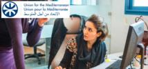 Conférence  à Barcelone sur la participation des femmes à la vie économique