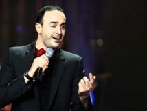 Saber Rebai enflamme  la scène du Festival de Fès des musiques sacrées