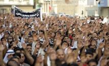 L'Arabie Saoudite frappée par un  attentat anti-chiite