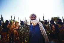 Des rebelles touaregs disent avoir capturé 19 militaires maliens