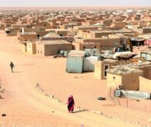 Les dirigeants du Polisario s'empiffrent à Bruxelles alors que la famine plane sur les camps de Tindouf