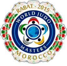 Spectacle de bonne facture au World Judo Masters Mohammed VI