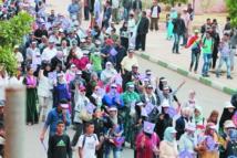 Moi, Ramid, je décide : Les magistrats dénoncent le diktat du ministre