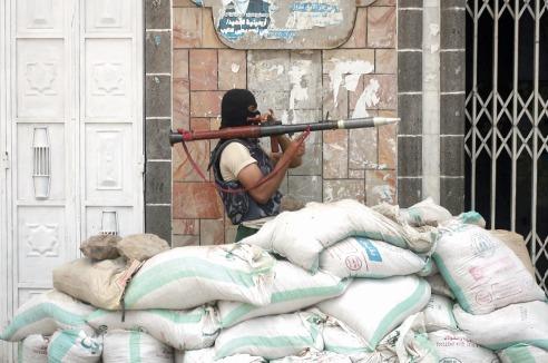 Les pourparlers de paix au Yémen reportés