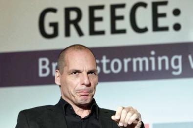 La Grèce fait monter le suspense sur sa capacité à payer le FMI en juin
