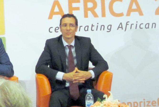 Jean-Claude Bastos de Morais : Nous devons  avoir le courage de soutenir nos inventeurs