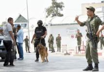 Un militaire abat sept de ses camarades de caserne de Bouchoucha  à Tunis