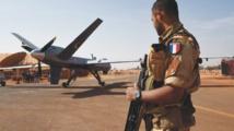 Des drones européens au Maroc ?