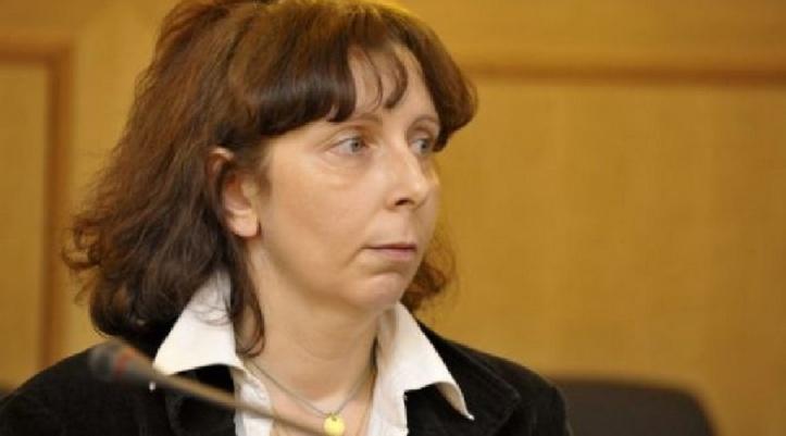 L'affaire Geneviève Lhermitte ne sera pas rejugée