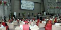 Le Koweït accueille la 42ème session  du Conseil des  ministres des  Affaires étrangères de l'OCI