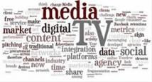 Le rôle des médias dans le succès des  programmes de santé sexuelle et reproductive