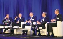 Vers le renforcement de la compétitivité des entreprises sur les marchés internationaux